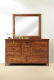 Dresser Royalty Free Stock Image
