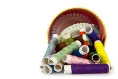 Dressmaker object Stock Image