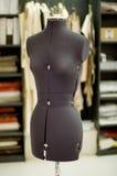 Dressmakers думмичные Стоковое Изображение RF
