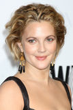 Drew Barrymore Stock Photography