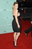 Drew Barrymore Royalty Free Stock Photos