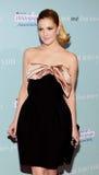 Drew Barrymore fotografia de stock royalty free