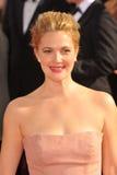 Drew Barrymore Stock Photo