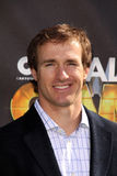Drew Brees stockfotos