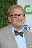 Drew Carey Stock Photo