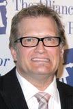 Drew Carey Lizenzfreies Stockfoto