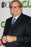 Drew Carey Stock Image