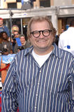 Drew Carey Stock Photos
