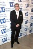 Drew Carey Stock Image