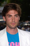 Drew Fuller Royalty Free Stock Photo