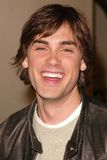 Drew Fuller Royalty Free Stock Photography
