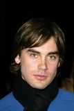 Drew Fuller Stock Photo