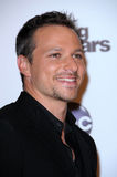 Drew Lachey Stock Photo