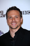Drew Lachey Royalty Free Stock Photography