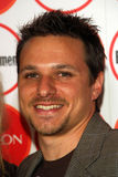 Drew Lachey Royalty Free Stock Photo