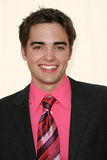 Drew Tyler Bell Royalty Free Stock Image