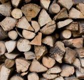 drewna obrazy royalty free