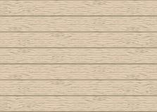 Drewna adry tekstura Drewniane deski abstrakcyjny tło ilustracji