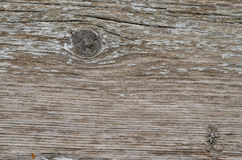 Drewna ściany tekstura Zdjęcie Stock