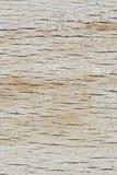 Drewna deski tekstura Zdjęcie Royalty Free