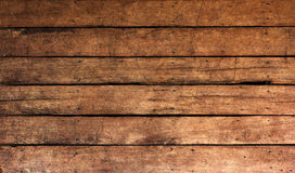 Drewna deskowy tło zdjęcie stock