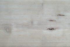 Drewna tła deskowy rocznik Obraz Royalty Free