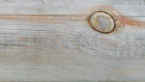 Drewna tła deskowy rocznik Zdjęcie Stock