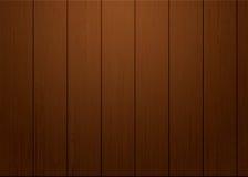 drewna tło zdjęcie stock