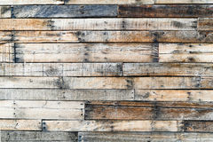 Drewna Zbożowy tło Obrazy Stock