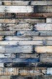 Drewna Zbożowy tło Fotografia Royalty Free