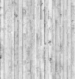 Drewniana bezszwowa rocznik tekstura Obraz Stock