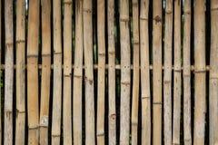 Drewniana ściana Obrazy Royalty Free