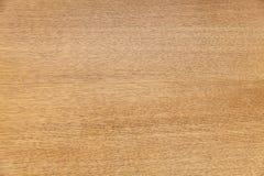 Drewniana deska dla wewnętrznej podłoga z bliska Obrazy Royalty Free