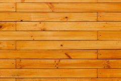 Drewniana drzwiowa tekstura Zdjęcia Stock