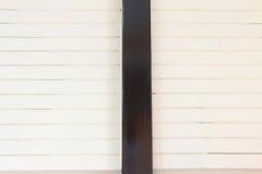 Drewniana ilustracyjna tekstura Drewniana tekstura Drewniana tekstura i tło Obrazy Royalty Free