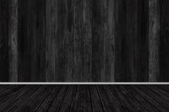 Drewniana izbowa tekstura, rocznik textured fotografia stock