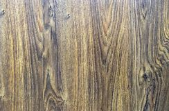 Drewniana laminat deski tekstura Drewniany t?o dla projekta i dekoraci fotografia stock