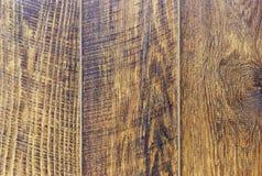 Drewniana laminat deski tekstura Drewniany t?o dla projekta i dekoraci zdjęcie royalty free