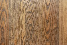 Drewniana laminat deski tekstura Drewniany t?o dla projekta i dekoraci zdjęcia royalty free
