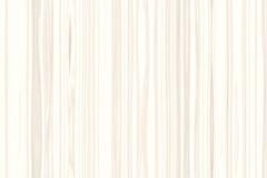 drewniana lekka tekstura Zdjęcia Royalty Free