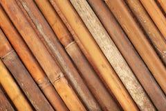 drewniana matowa tekstura Zdjęcia Stock