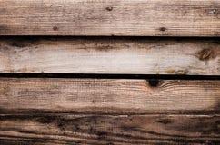 drewniana naturalna tekstura Naturalny drewniany tło Prosty textu Zdjęcie Royalty Free