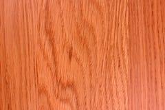 drewniana nawierzchniowa tekstura Zdjęcia Stock