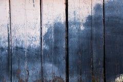 drewniana nawierzchniowa tekstura Obraz Stock