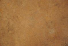 drewniana odgórna strona obrazy royalty free