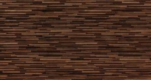 Drewniana parkietowa tekstura, Drewniana tekstura dla projekta i dekoracja, Obrazy Stock