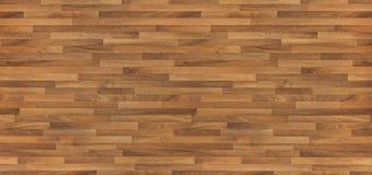 Drewniana parkietowa tekstura, Drewniana tekstura dla projekta i dekoracja, Fotografia Stock