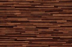 Drewniana parkietowa tekstura, Drewniana tekstura dla projekta i dekoracja, Obrazy Royalty Free