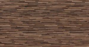 Drewniana parkietowa tekstura, Drewniana tekstura dla projekta i dekoracja, Zdjęcie Royalty Free