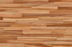 Drewniana parkietowa tekstura, Drewniana tekstura dla projekta i dekoracja, Zdjęcia Stock